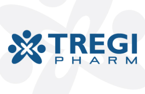 home-tregi-pharm