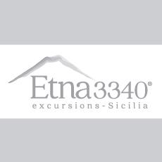 logo etna3340